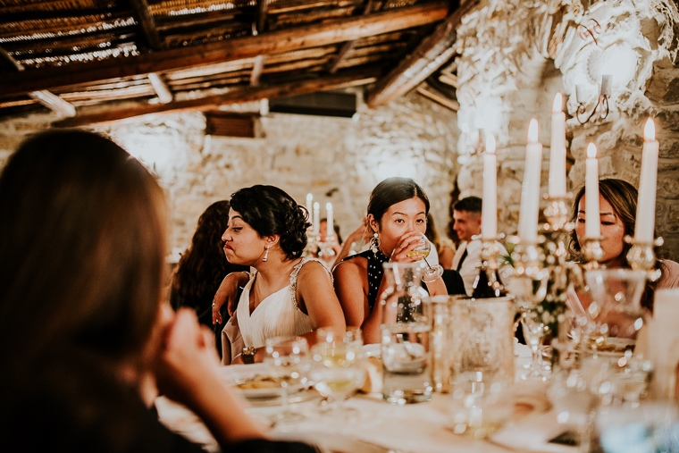 227__Meghna♥Michele_Silvia Taddei Sardinia Destination Wedding 134.jpg