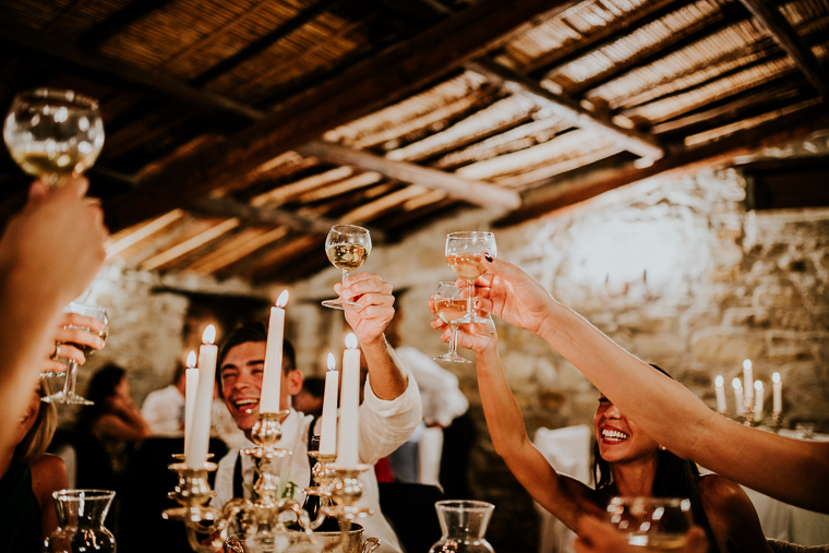228__Meghna♥Michele_Silvia Taddei Sardinia Destination Wedding 135.jpg