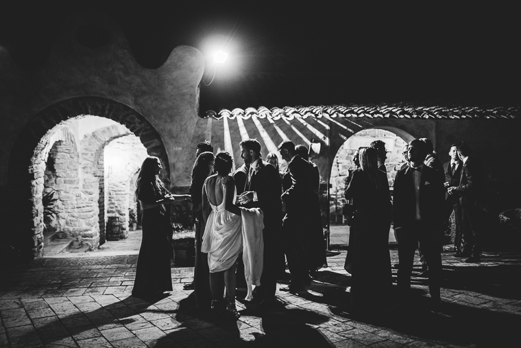 228__Meghna♥Michele_Silvia Taddei Sardinia Destination Wedding 139.jpg