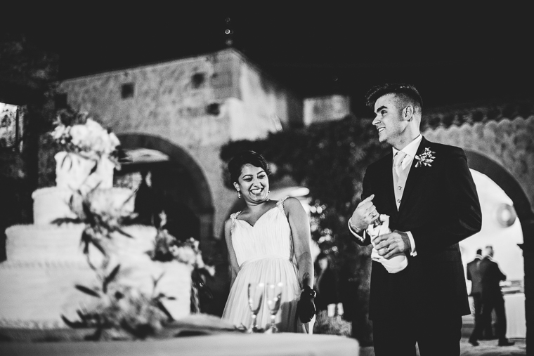 228__Meghna♥Michele_Silvia Taddei Sardinia Destination Wedding 142.jpg