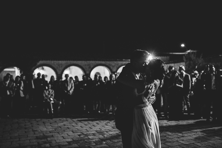 229__Meghna♥Michele_Silvia Taddei Sardinia Destination Wedding 146.jpg