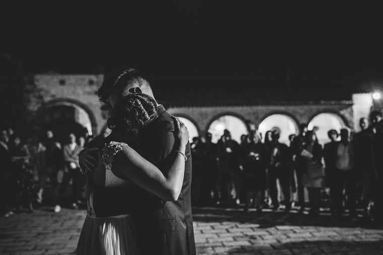 229__Meghna♥Michele_Silvia Taddei Sardinia Destination Wedding 147.jpg