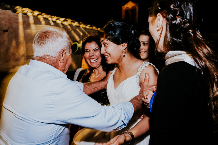 230__Meghna♥Michele_Silvia Taddei Sardinia Destination Wedding 158.jpg