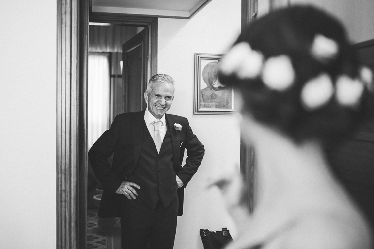 49__Barbara♥Salvatore_TOS_6053BN Silvia Taddei Sardinia Wedding Photographer.jpg