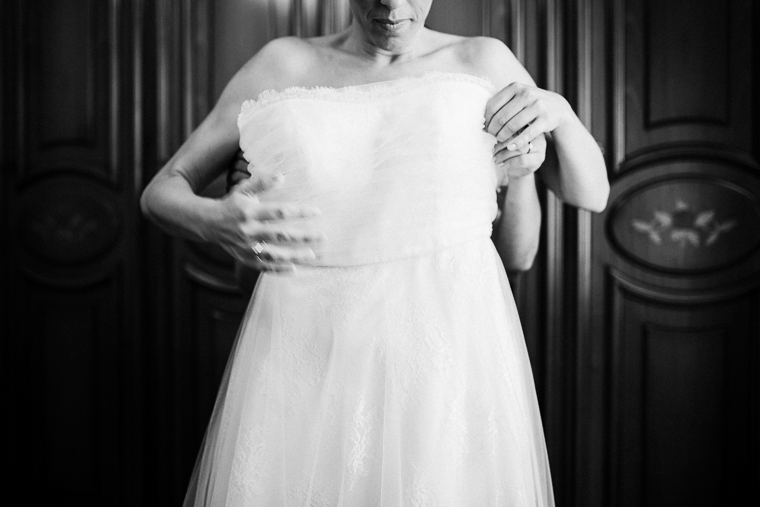 49__Barbara♥Salvatore_TOS_6074BN Silvia Taddei Sardinia Wedding Photographer.jpg