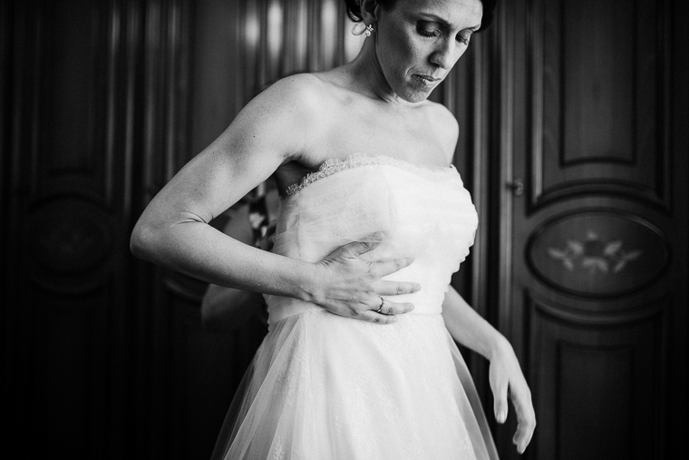 49__Barbara♥Salvatore_TOS_6075BN Silvia Taddei Sardinia Wedding Photographer.jpg