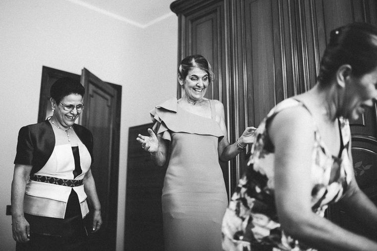 50__Barbara♥Salvatore_TOS_6144BN Silvia Taddei Sardinia Wedding Photographer.jpg
