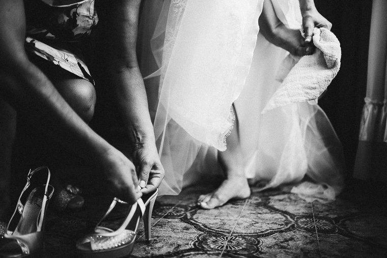 50__Barbara♥Salvatore_TOS_6146BN Silvia Taddei Sardinia Wedding Photographer.jpg