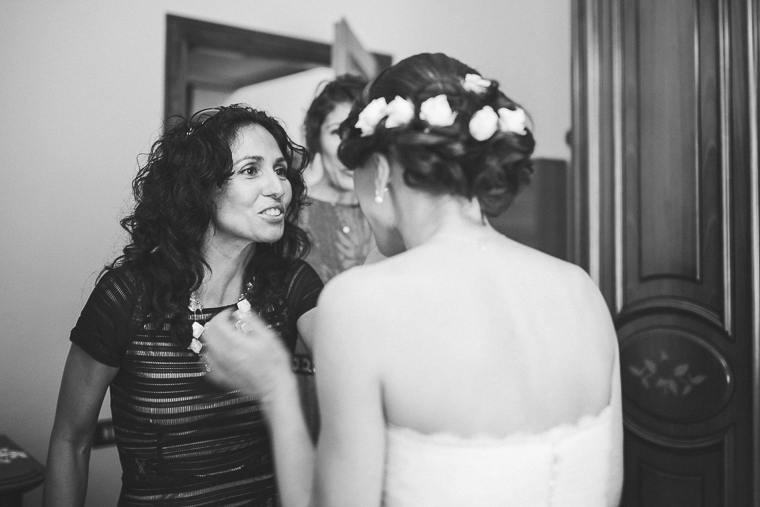 50__Barbara♥Salvatore_TOS_6195BN Silvia Taddei Sardinia Wedding Photographer.jpg