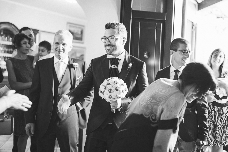 50__Barbara♥Salvatore_TOS_6224BN Silvia Taddei Sardinia Wedding Photographer.jpg