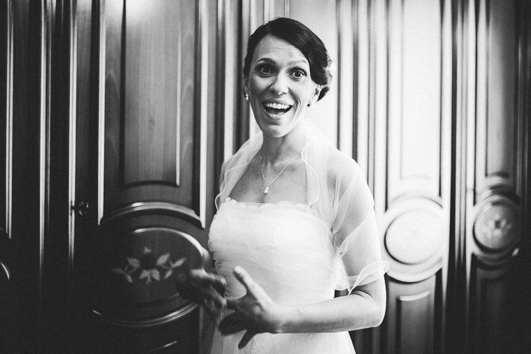 50__Barbara♥Salvatore_TOS_6233bn Silvia Taddei Sardinia Wedding Photographer.jpg