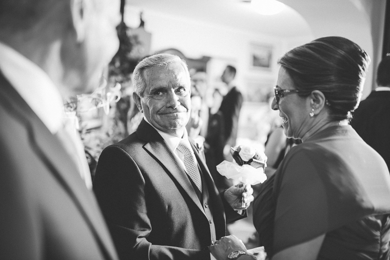 50__Barbara♥Salvatore_TOS_6240bn Silvia Taddei Sardinia Wedding Photographer.jpg