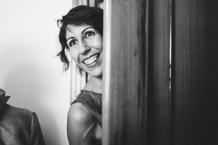 50__Barbara♥Salvatore_TOS_6259BN Silvia Taddei Sardinia Wedding Photographer.jpg