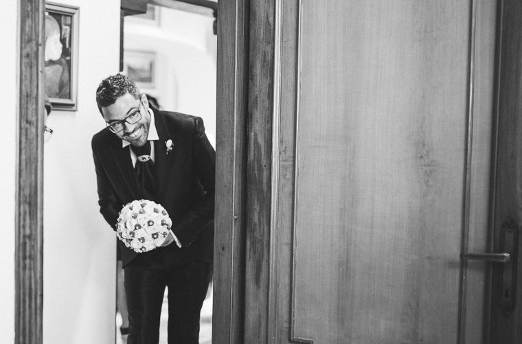 50__Barbara♥Salvatore_TOS_6268BN Silvia Taddei Sardinia Wedding Photographer.jpg