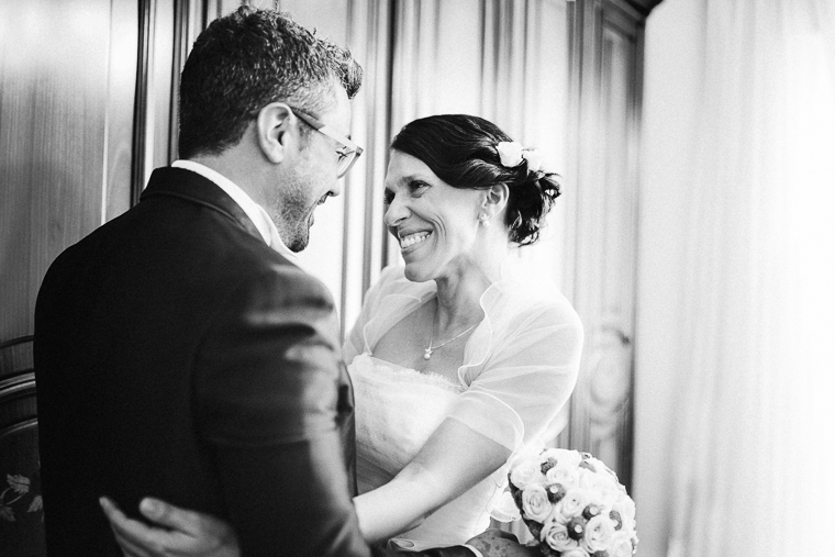 51__Barbara♥Salvatore_TOS_6280BN Silvia Taddei Sardinia Wedding Photographer.jpg