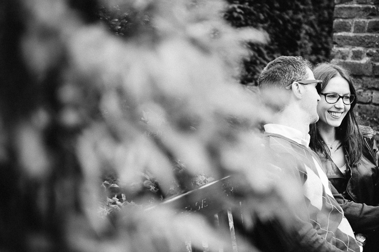 42__Cristian♥Marta_Silvia Taddei Destination Wedding Photographer 038.jpg